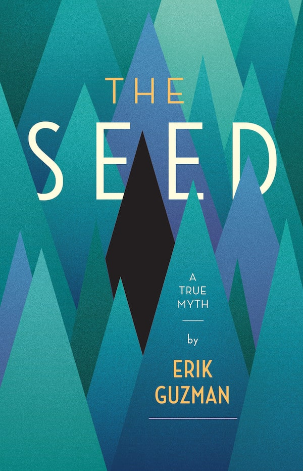 The_Seed_frontcover